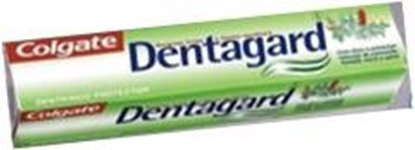 Picture of Dentifrico Colgate Dentagard 75ml
