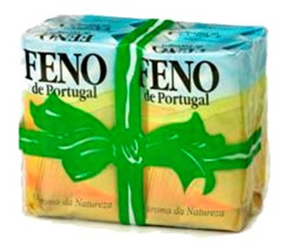 Picture of SABONETE FENO 90 GR