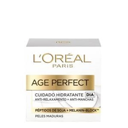 Picture of CREME L ÓREAL AGE PERFECT DIA