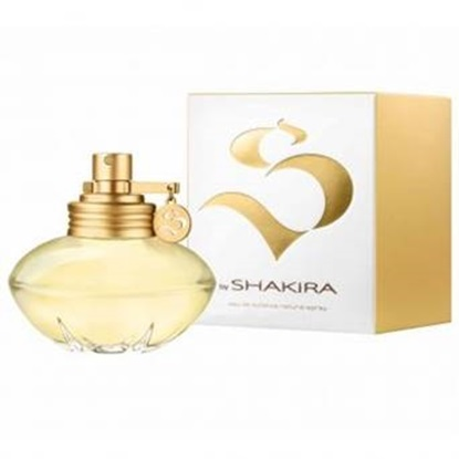 Picture of PERF SHAKIRA S EDT 80ML