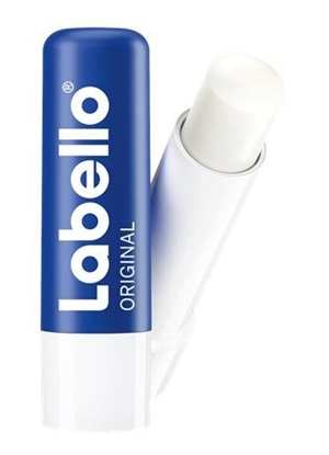 Picture of BATON LABELLO CIEIRO CLASSICO