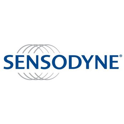 Picture for manufacturer SENSODYNE