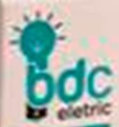 Picture for manufacturer BDC