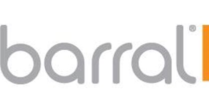 Picture for manufacturer BARRAL