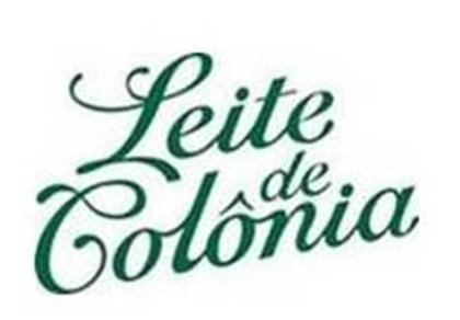 Picture for manufacturer LEITE DE COLONIA