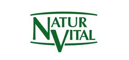 Picture for manufacturer NATUR VITAL