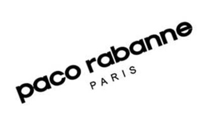 Picture for manufacturer PACO RABBANE