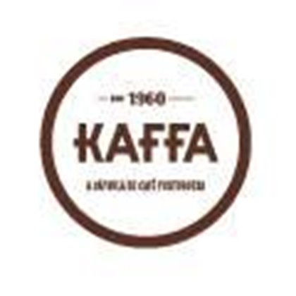 Picture for manufacturer KAFFA