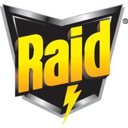 Picture for manufacturer RAID