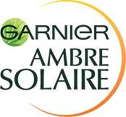 Picture for manufacturer AMBRE SOLAIRE