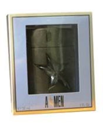 Picture of PERFUME A MEN MUGLER EDT 30ML