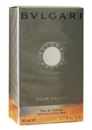 Picture of PERFUME BVLGARI HOMME EDT 50ML