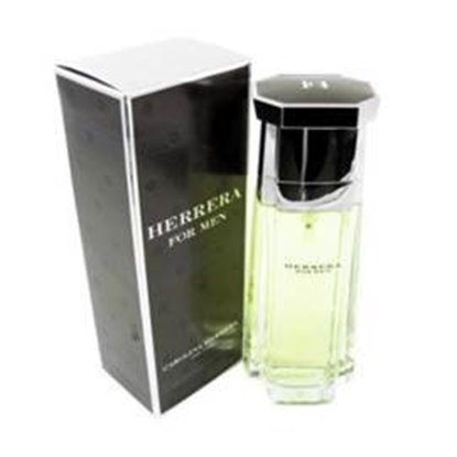 Picture of PERFUME C HERRERA MEN EDT 100ML
