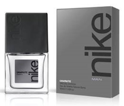 Picture of PERFUME NIKE GRAPHINE PREM 30ML