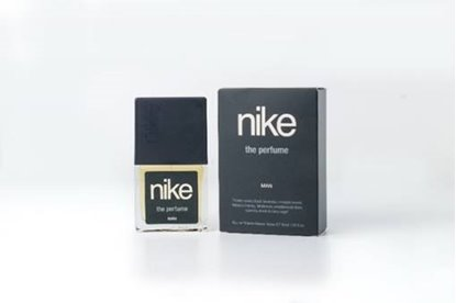 Picture of PERFUME NIKE THE PERFUME MEN 30ML
