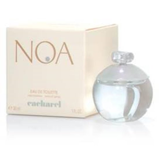 Picture of PERFUME CACHAREL NOA VAP 30ML
