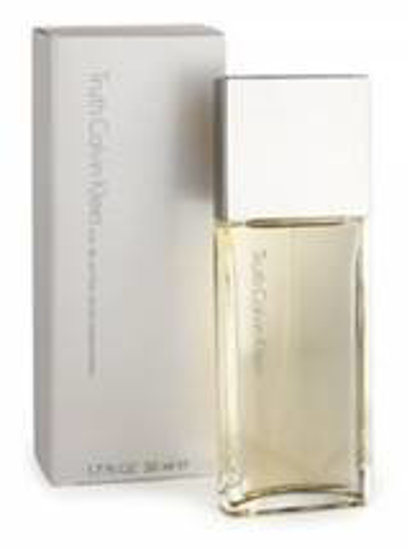 Picture of Perfume Calvin Klein Truth Wom 30ML