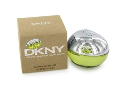 Picture of PERFUME DKNY BE DELICIUOS EDP 100ML