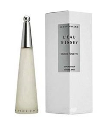Picture of PERFUME ISSEY MIYAKE FEMME EDT 50ML