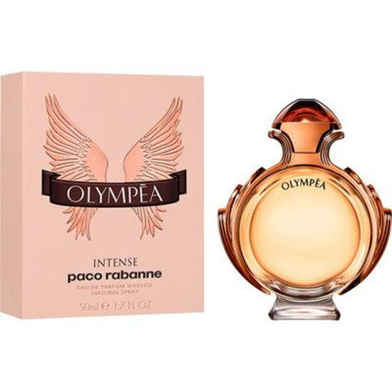 Picture of PERFUME P RAB OLYMPEA INT EDP 50ML