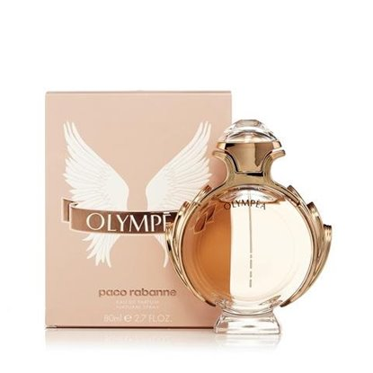 Picture of PERFUME PACO RABANE OLYMPEA EDP 50ML