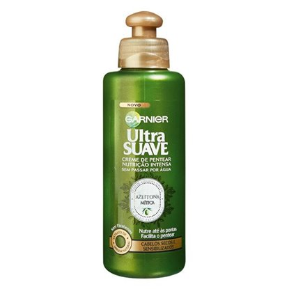 Picture of CREME PENTEAR ULTRA SUAVE OLIVA 200ML