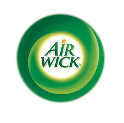 Picture for manufacturer AIRWICK