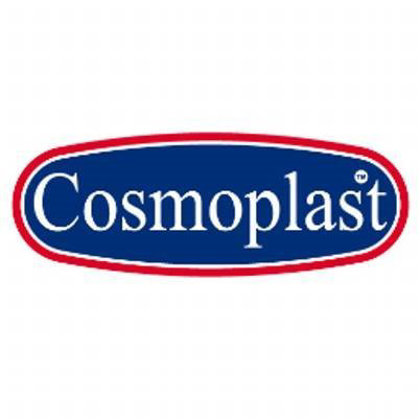 Picture for manufacturer COSMOPLAST