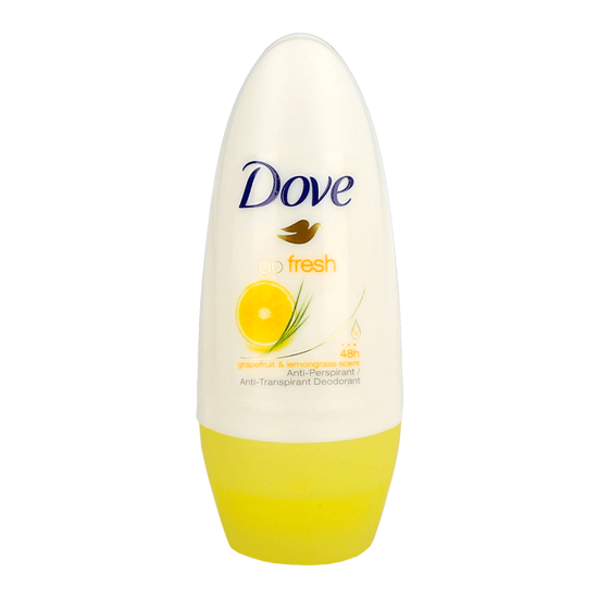 Picture of Desodorizante Dove roll-on Energize 50ml