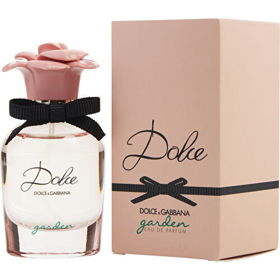 Picture of Perfume Dolce & Gabanna Garden 30ml
