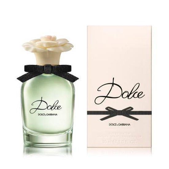 Picture of Perfume Dolce & Gabanna Dolce 30ml