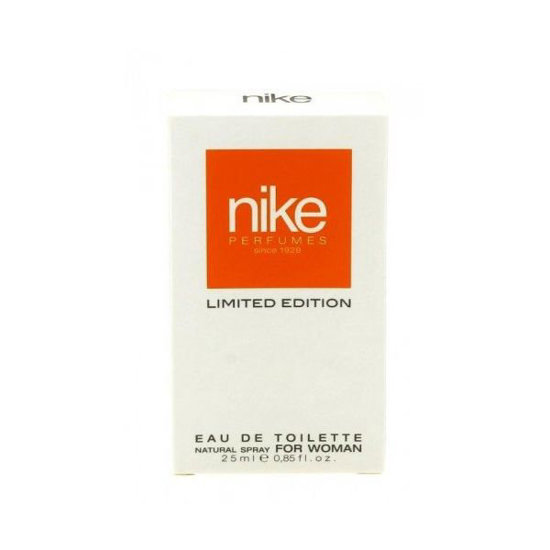 Picture of Perfume Final Edition Women 25ml